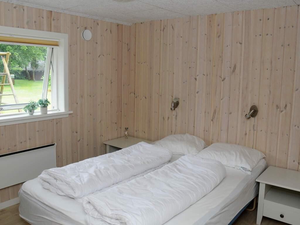 Zusatzbild Nr. 08 von Ferienhaus No. 35586 in Blåvand