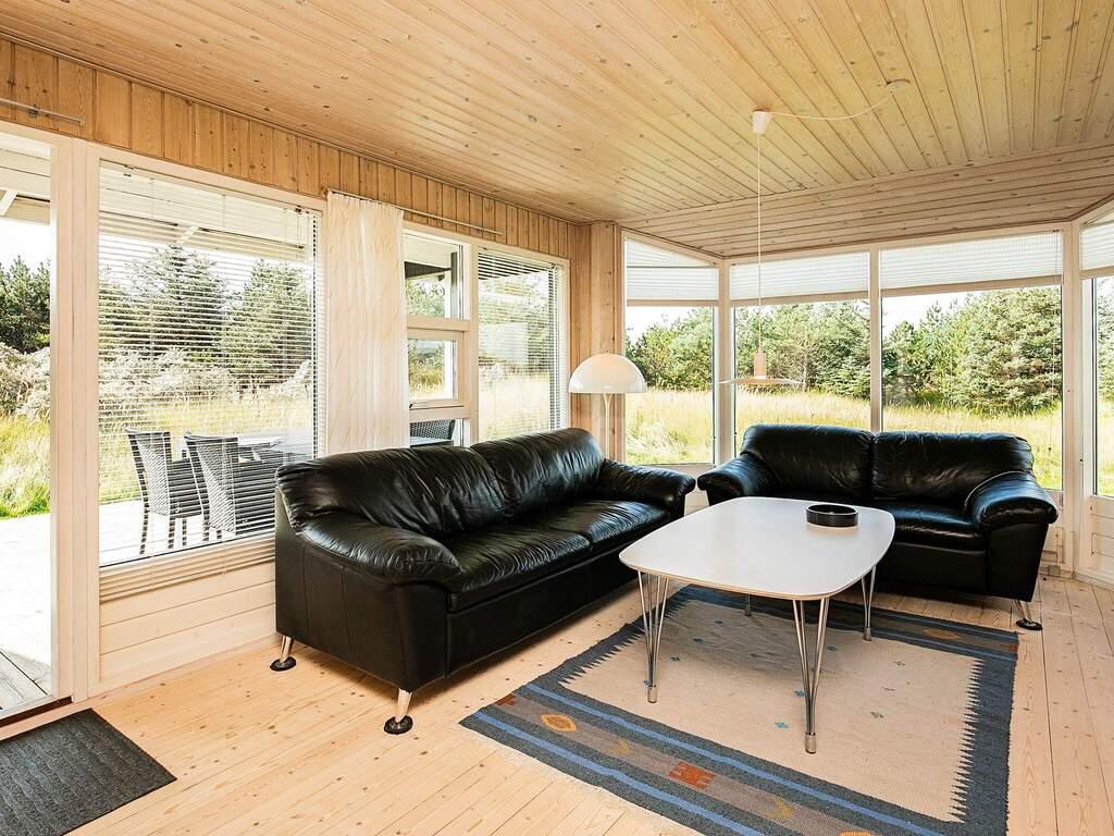 Zusatzbild Nr. 01 von Ferienhaus No. 35587 in Hirtshals