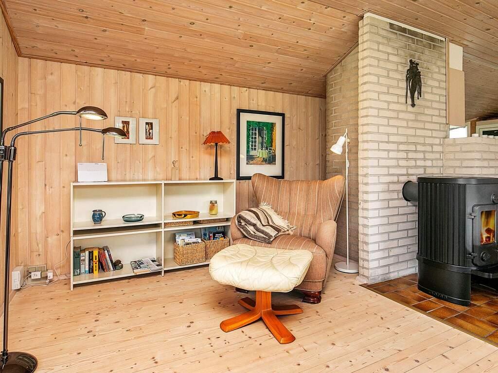 Zusatzbild Nr. 03 von Ferienhaus No. 35587 in Hirtshals