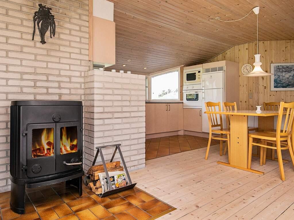 Zusatzbild Nr. 04 von Ferienhaus No. 35587 in Hirtshals