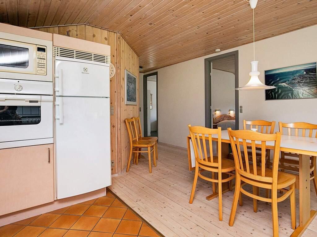Zusatzbild Nr. 06 von Ferienhaus No. 35587 in Hirtshals