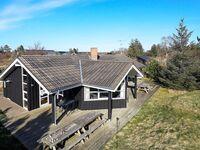 Ferienhaus in Hirtshals, Haus Nr. 35591 in Hirtshals - kleines Detailbild