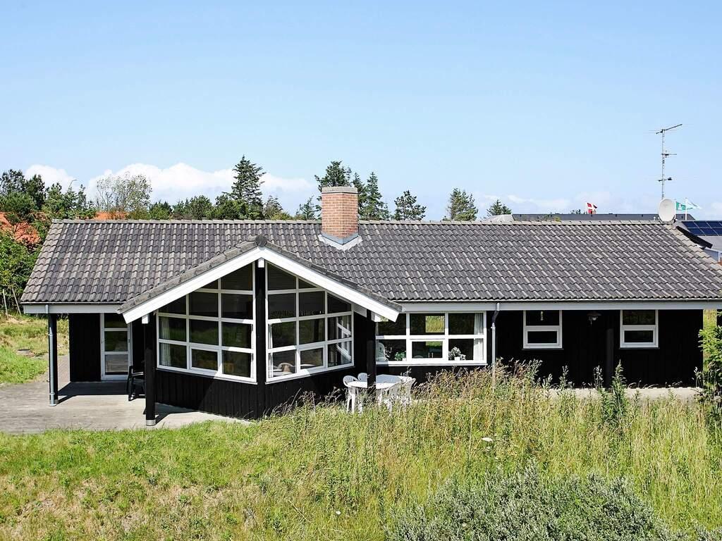 Zusatzbild Nr. 01 von Ferienhaus No. 35591 in Hirtshals