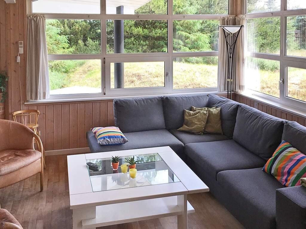 Zusatzbild Nr. 02 von Ferienhaus No. 35591 in Hirtshals