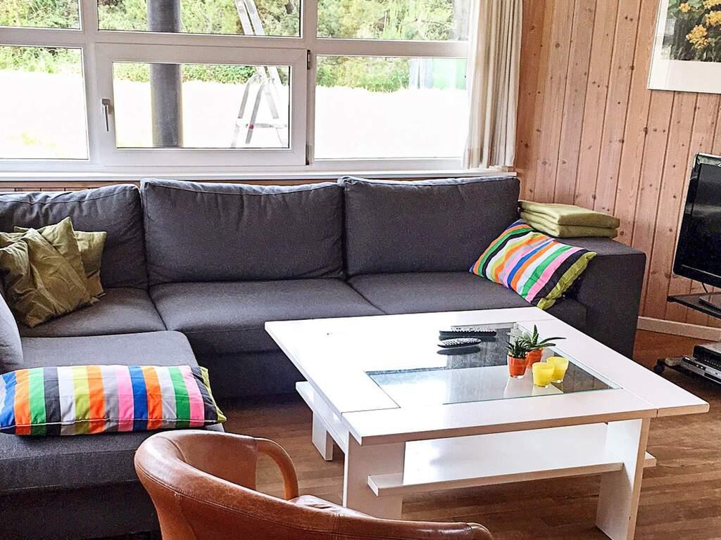 Zusatzbild Nr. 04 von Ferienhaus No. 35591 in Hirtshals