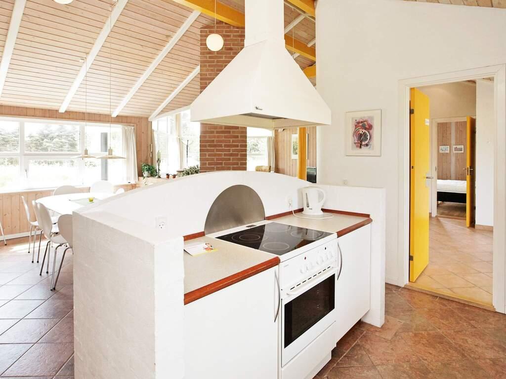 Zusatzbild Nr. 07 von Ferienhaus No. 35591 in Hirtshals
