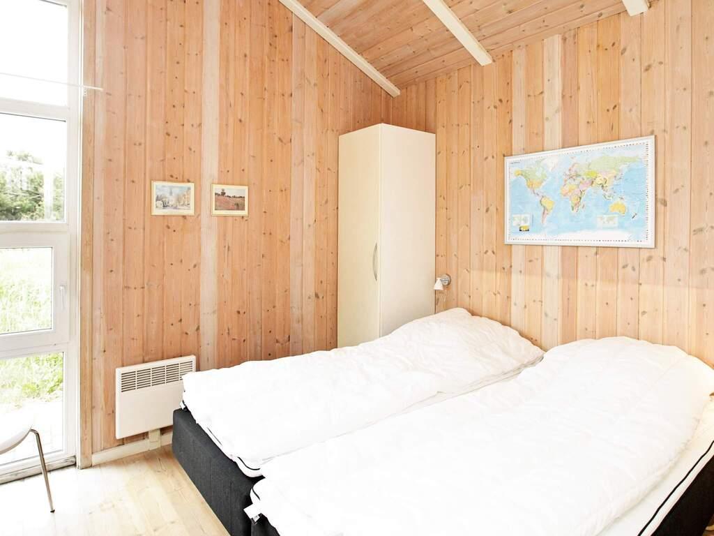 Zusatzbild Nr. 08 von Ferienhaus No. 35591 in Hirtshals