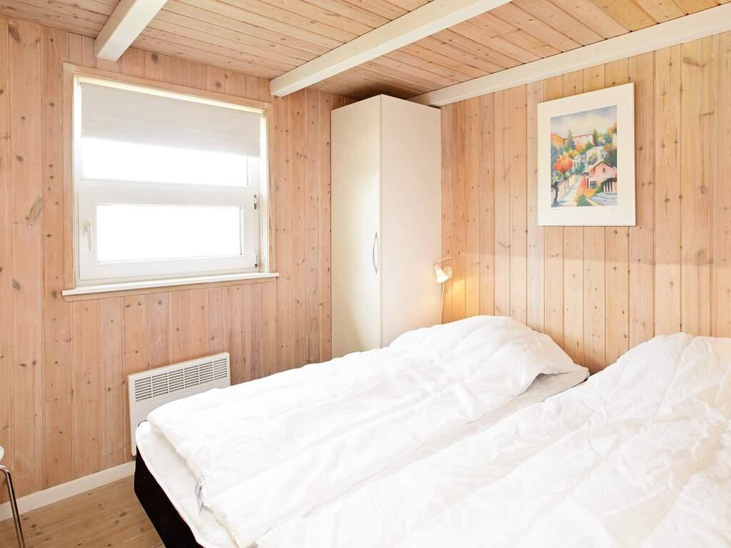 Zusatzbild Nr. 09 von Ferienhaus No. 35591 in Hirtshals