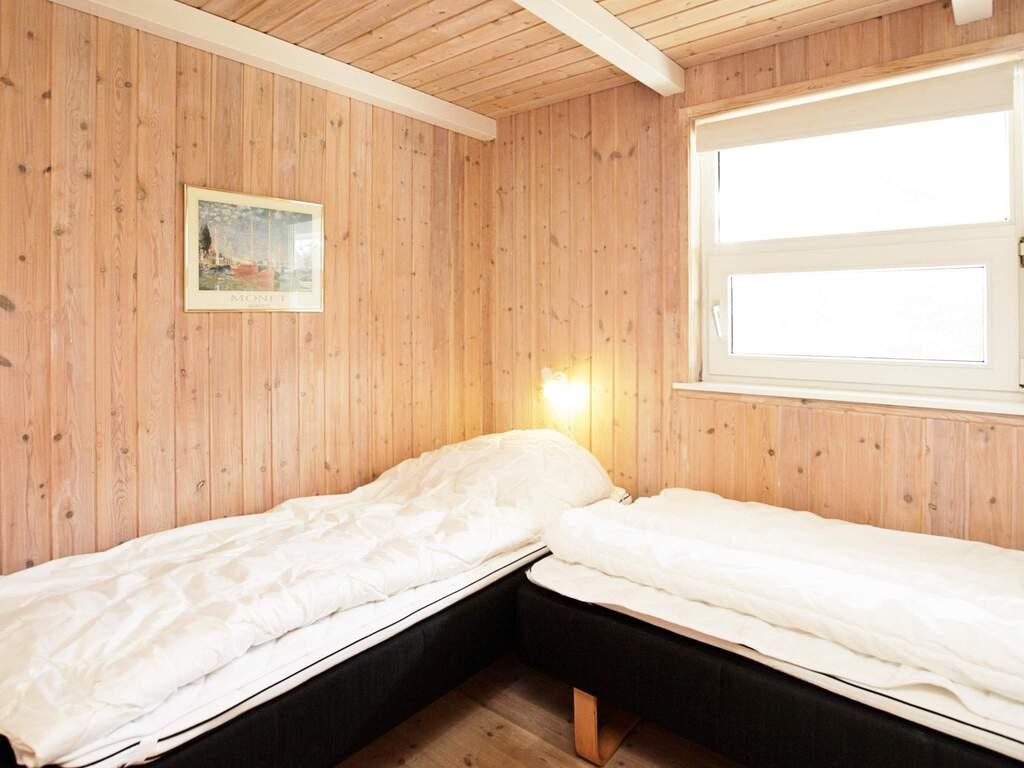 Zusatzbild Nr. 10 von Ferienhaus No. 35591 in Hirtshals