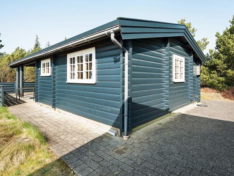 Zusatzbild Nr. 01 von Ferienhaus No. 35597 in R�m�