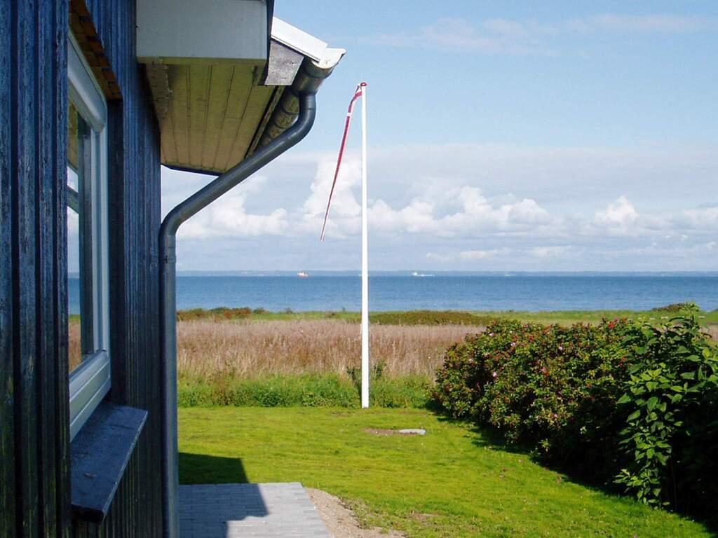 Umgebung von Ferienhaus No. 35599 in Bogense