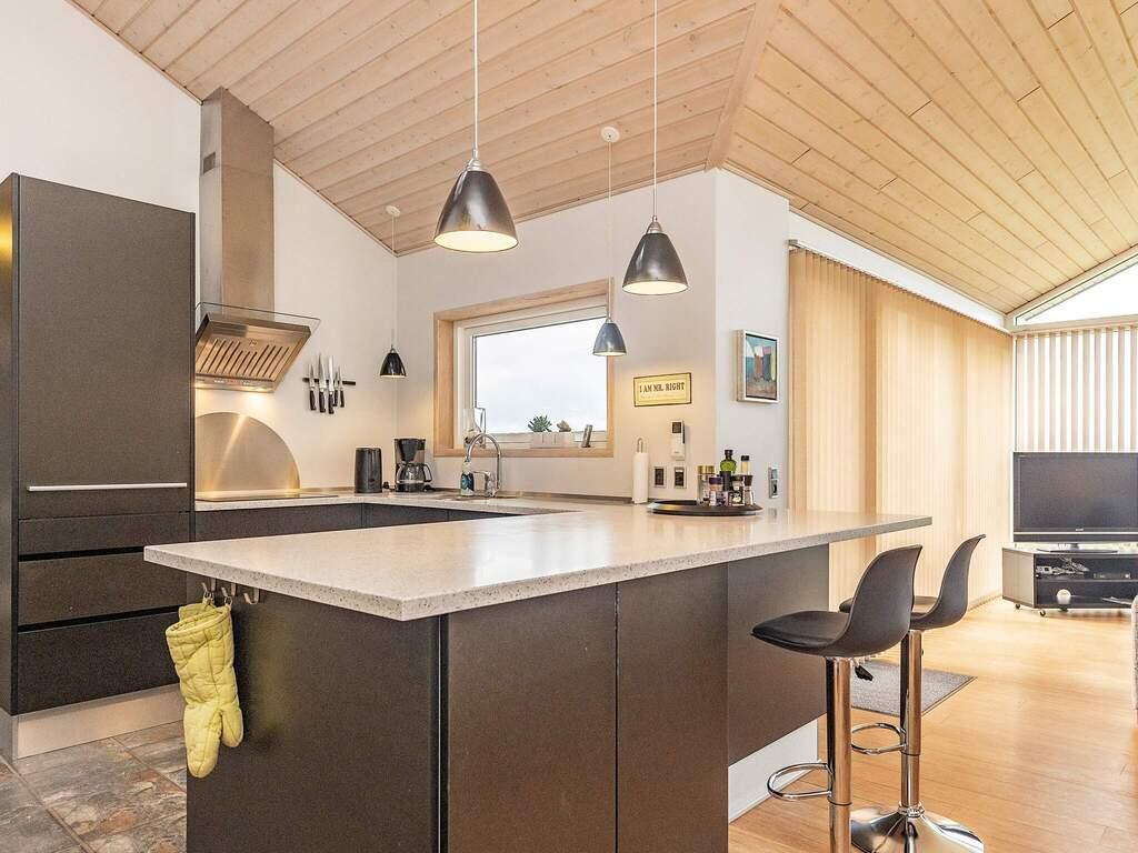 Zusatzbild Nr. 06 von Ferienhaus No. 35599 in Bogense