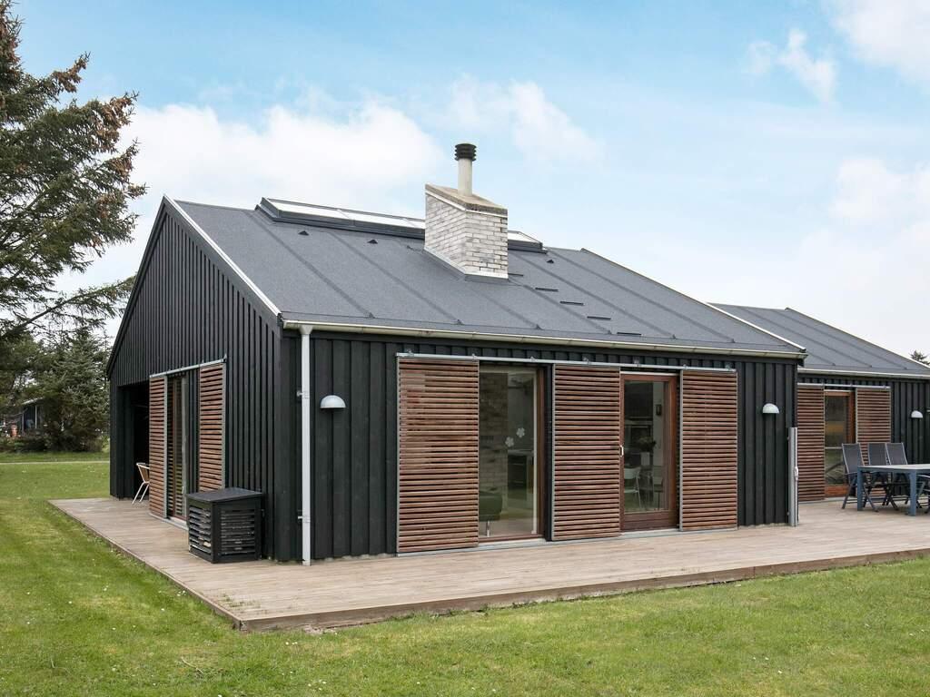 Detailbild von Ferienhaus No. 35615 in Hjørring