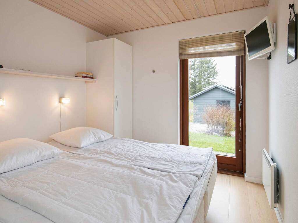 Zusatzbild Nr. 09 von Ferienhaus No. 35615 in Hjørring