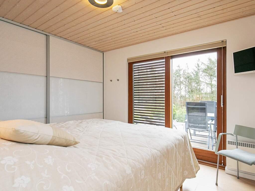 Zusatzbild Nr. 10 von Ferienhaus No. 35615 in Hjørring