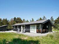 Ferienhaus No. 35619 in Strandby in Strandby - kleines Detailbild
