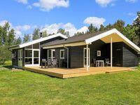 Ferienhaus No. 35622 in Strandby in Strandby - kleines Detailbild