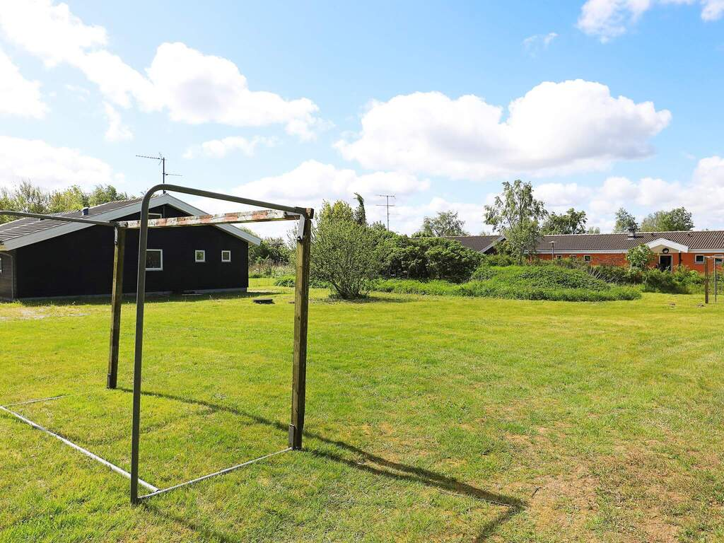 Umgebung von Ferienhaus No. 35622 in Strandby