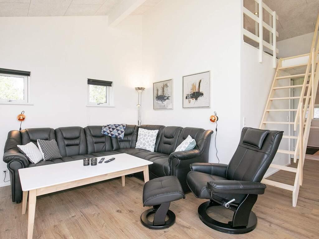 Zusatzbild Nr. 03 von Ferienhaus No. 35622 in Strandby