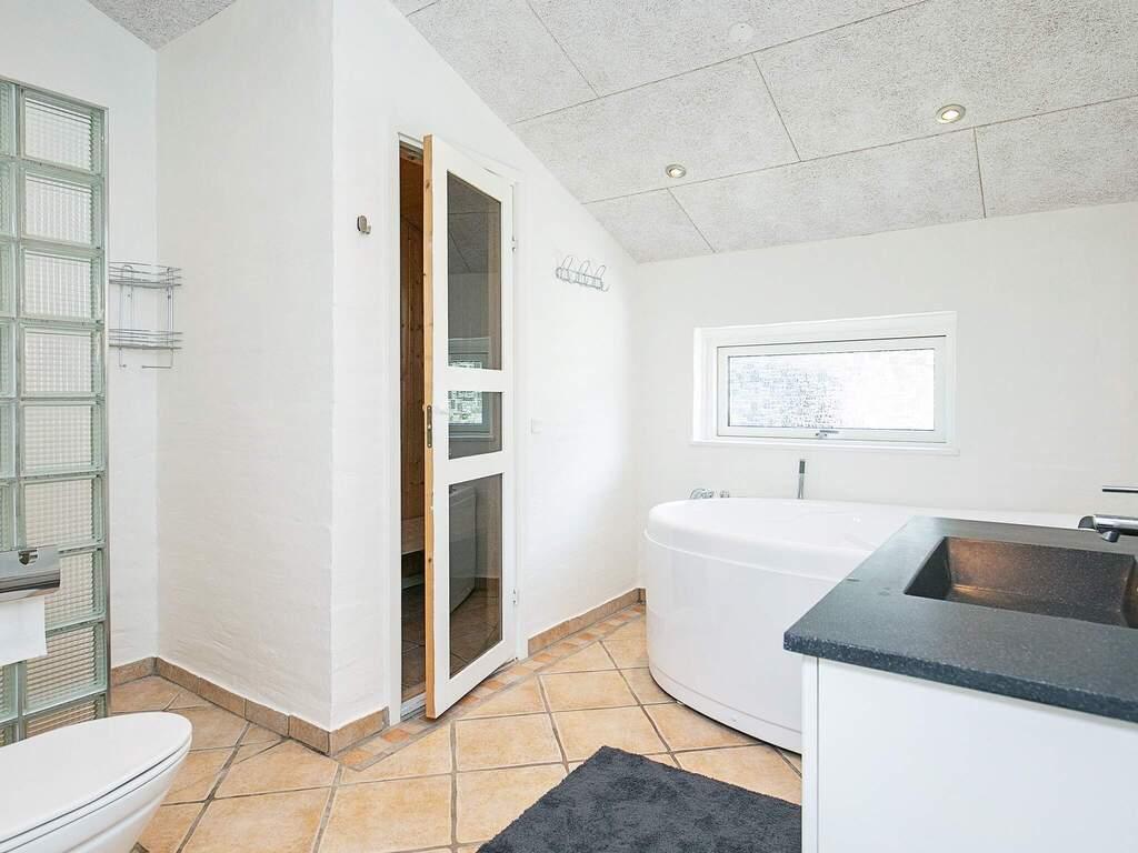 Zusatzbild Nr. 11 von Ferienhaus No. 35622 in Strandby