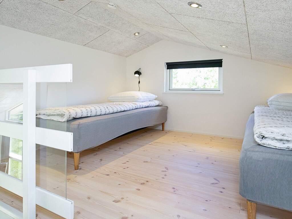 Zusatzbild Nr. 12 von Ferienhaus No. 35622 in Strandby