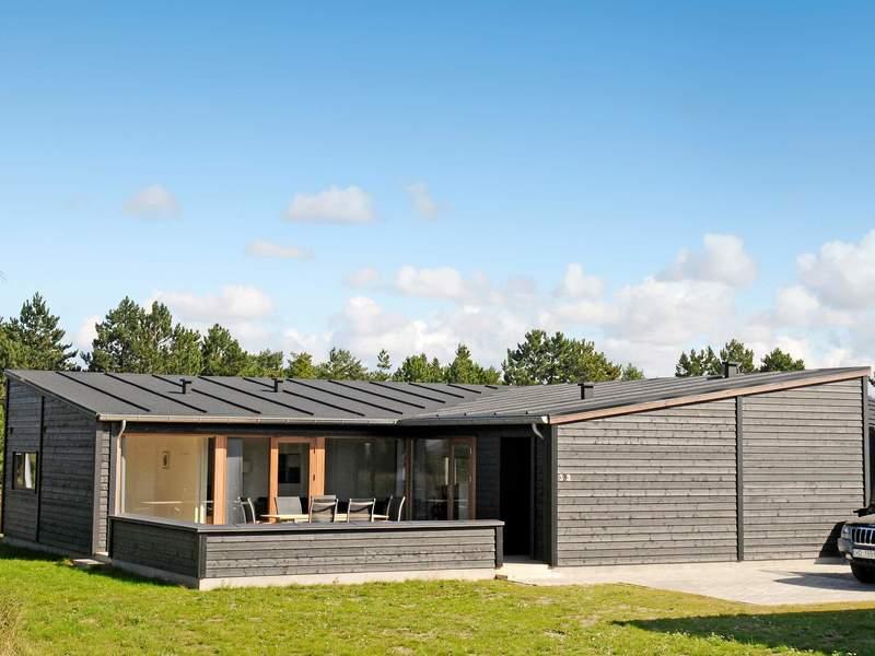 Detailbild von Ferienhaus No. 35644 in R�m�