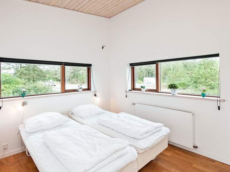Zusatzbild Nr. 04 von Ferienhaus No. 35644 in Rømø