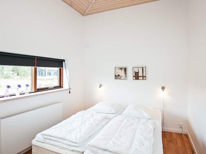 Zusatzbild Nr. 06 von Ferienhaus No. 35644 in Rømø