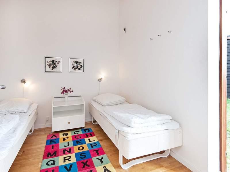 Zusatzbild Nr. 07 von Ferienhaus No. 35644 in Rømø