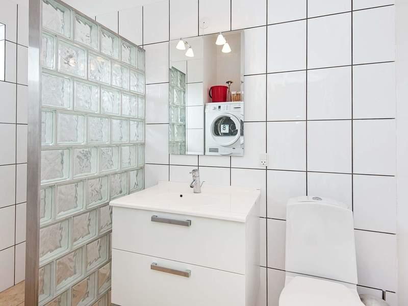 Zusatzbild Nr. 08 von Ferienhaus No. 35644 in Rømø