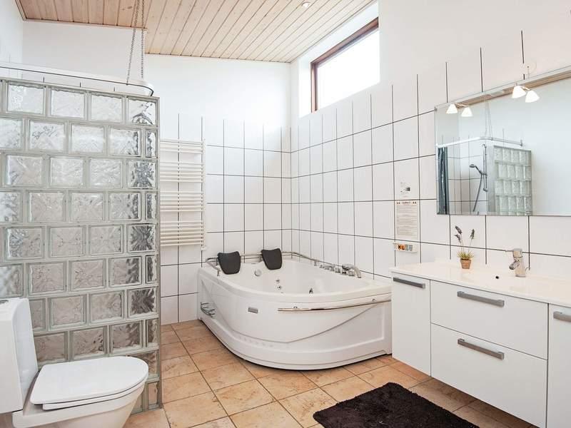 Zusatzbild Nr. 10 von Ferienhaus No. 35644 in Rømø