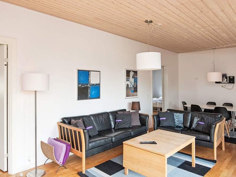 Zusatzbild Nr. 11 von Ferienhaus No. 35644 in R�m�