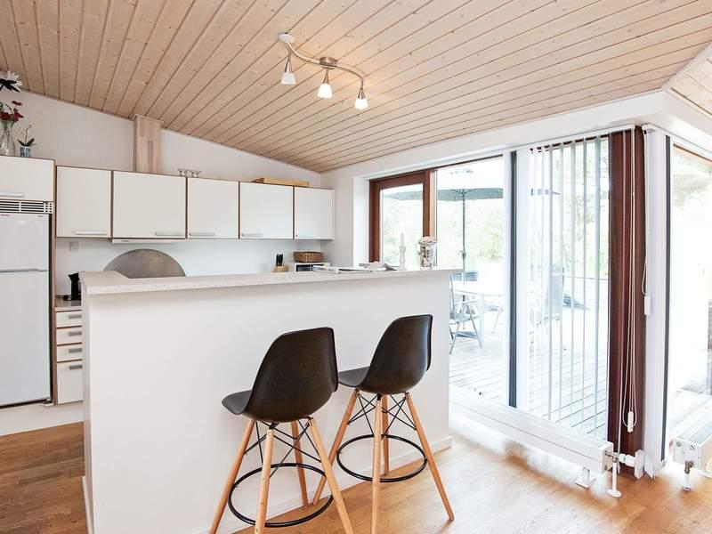 Zusatzbild Nr. 13 von Ferienhaus No. 35644 in Rømø
