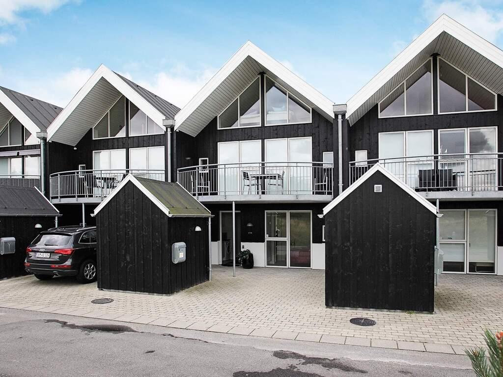 Zusatzbild Nr. 01 von Ferienhaus No. 35647 in Løkken