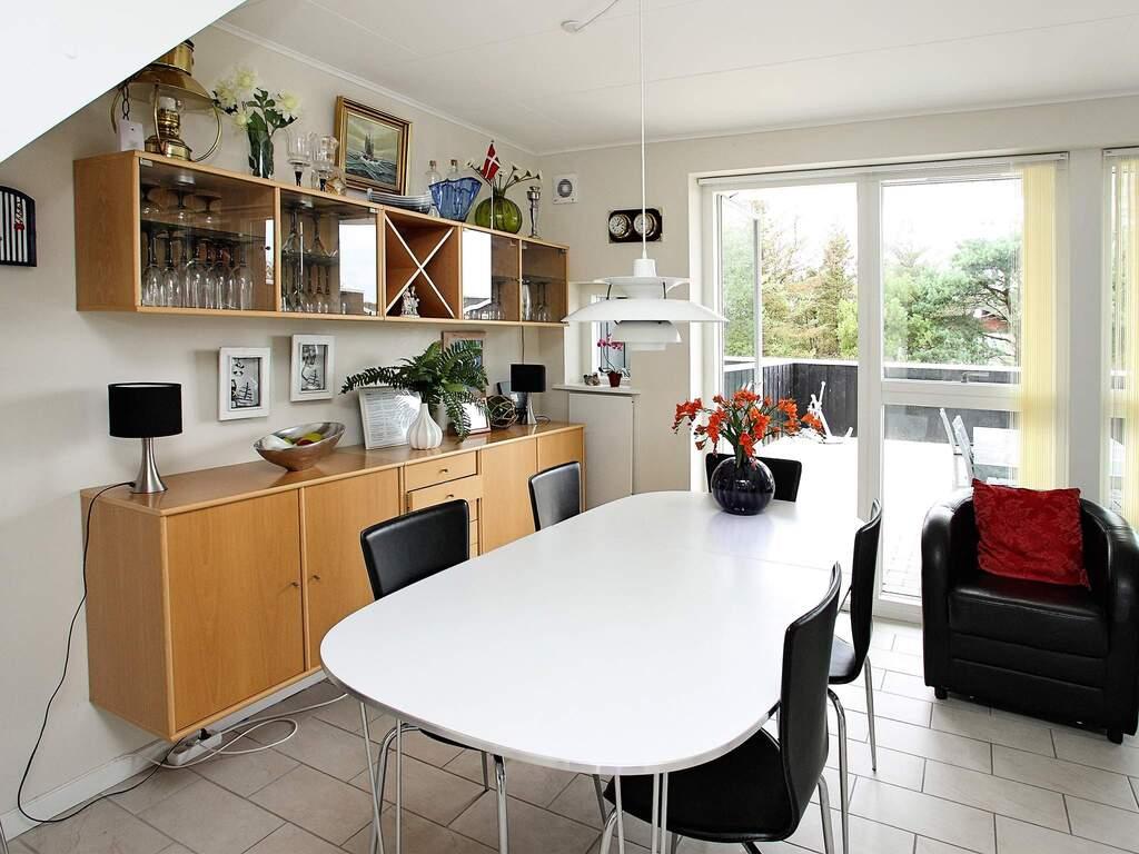 Zusatzbild Nr. 04 von Ferienhaus No. 35647 in Løkken