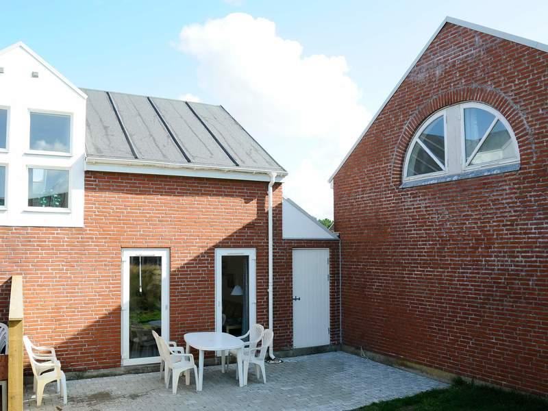 Detailbild von Ferienhaus No. 35652 in Rømø
