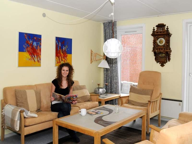 Zusatzbild Nr. 05 von Ferienhaus No. 35652 in Rømø