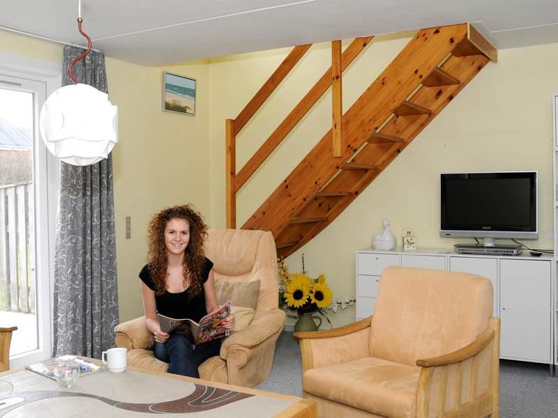 Zusatzbild Nr. 06 von Ferienhaus No. 35652 in Rømø