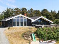Ferienhaus No. 35653 in Bl�vand in Bl�vand - kleines Detailbild
