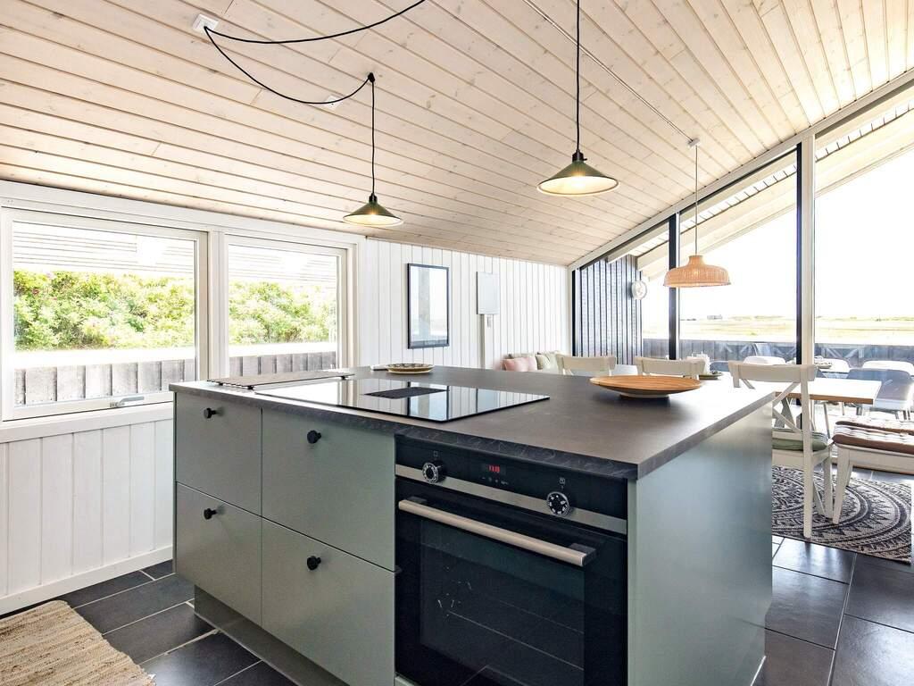 Zusatzbild Nr. 01 von Ferienhaus No. 35653 in Blåvand