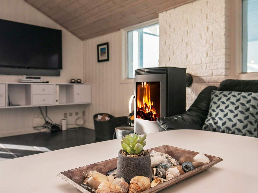 Zusatzbild Nr. 02 von Ferienhaus No. 35653 in Blåvand
