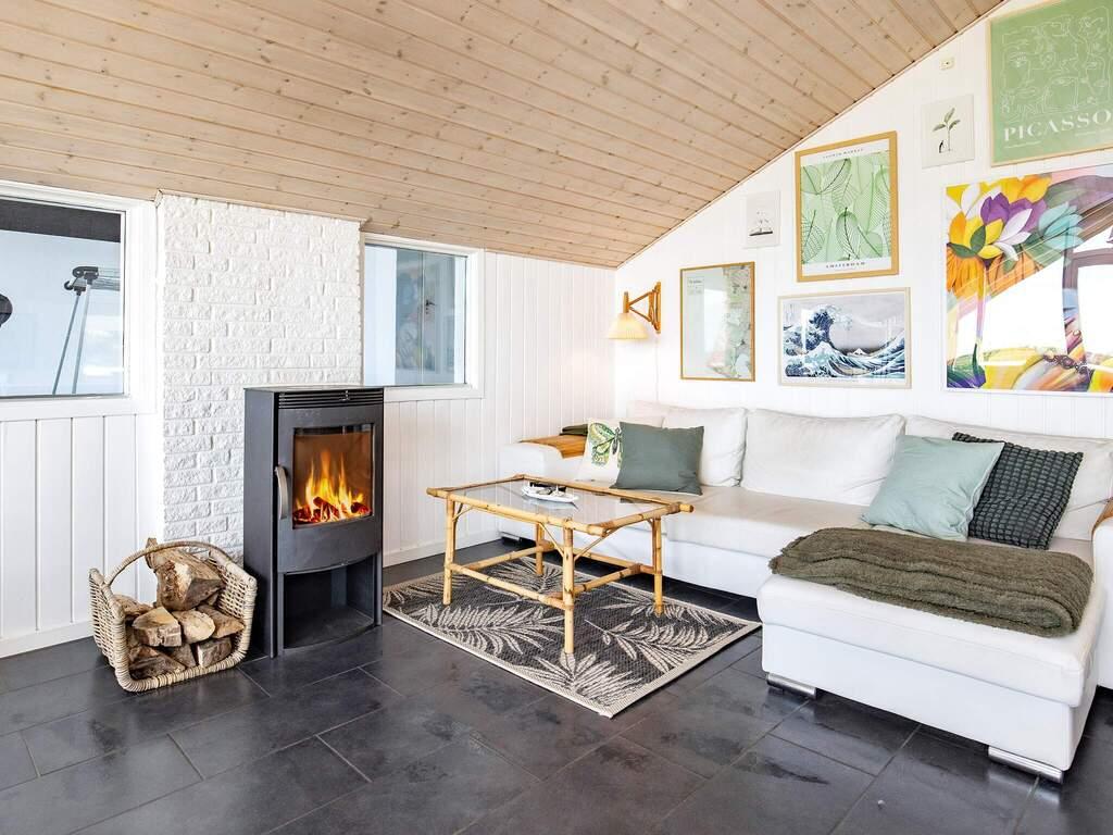 Zusatzbild Nr. 03 von Ferienhaus No. 35653 in Blåvand