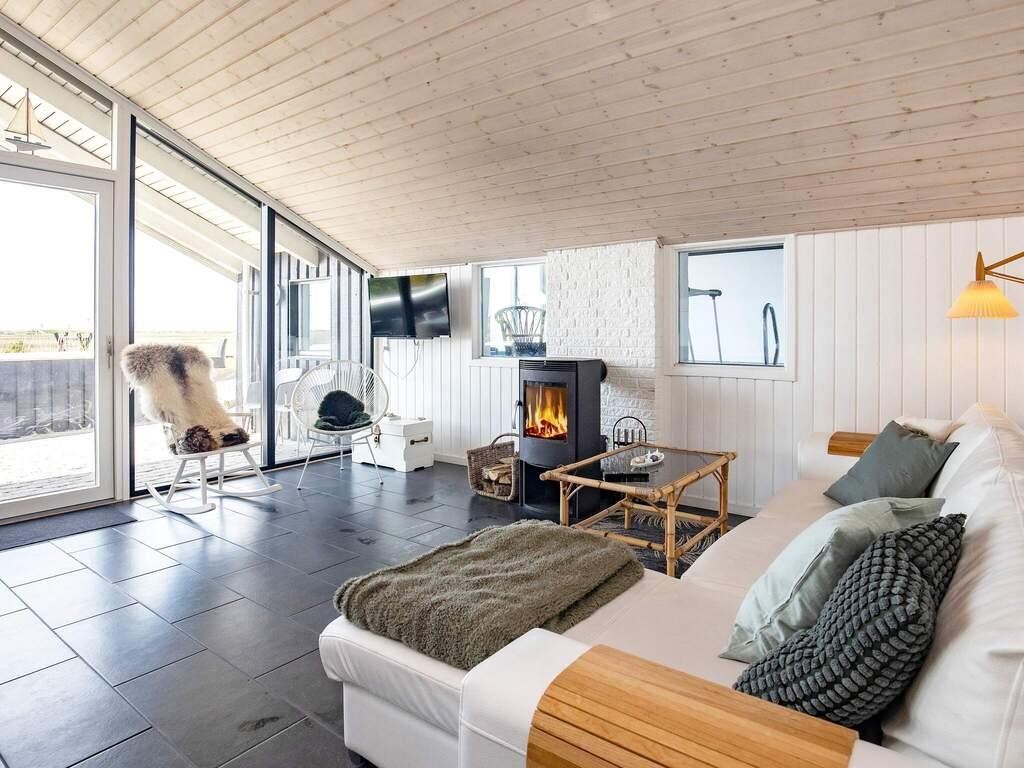 Zusatzbild Nr. 04 von Ferienhaus No. 35653 in Blåvand