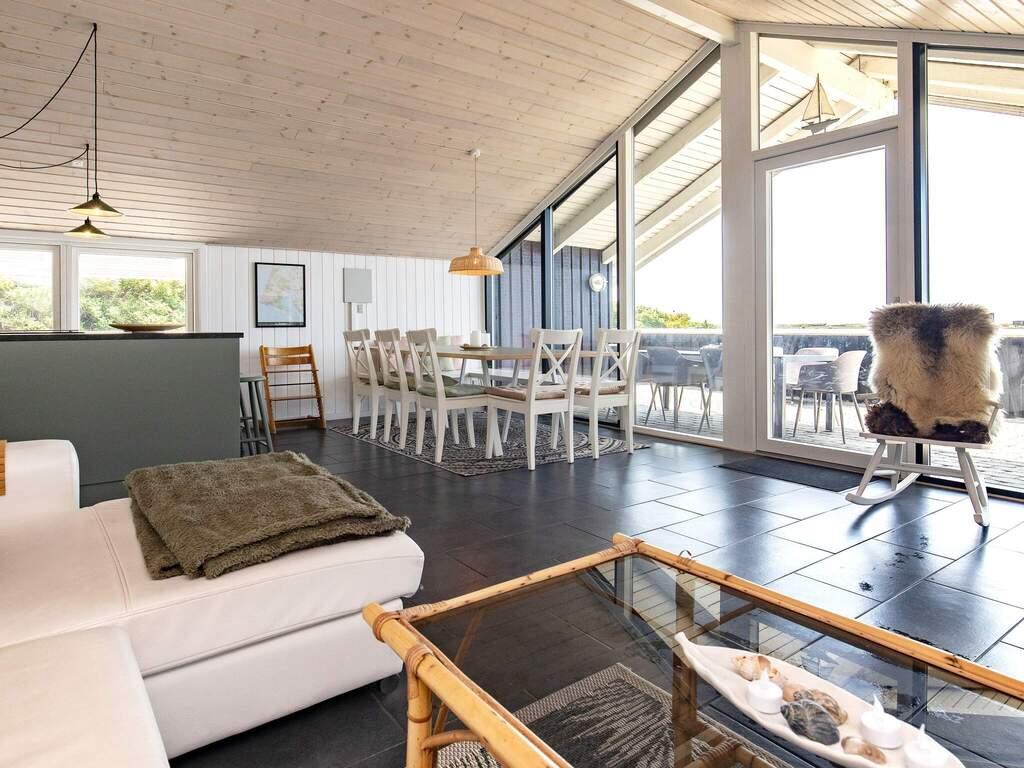 Zusatzbild Nr. 05 von Ferienhaus No. 35653 in Blåvand