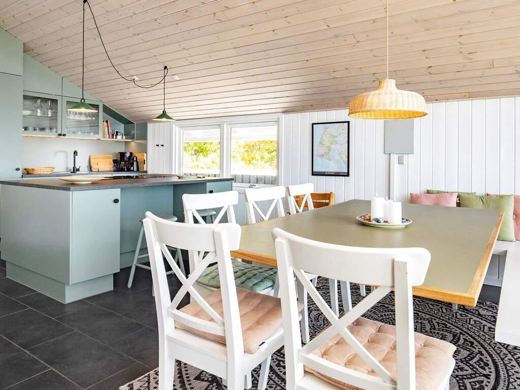 Zusatzbild Nr. 06 von Ferienhaus No. 35653 in Blåvand