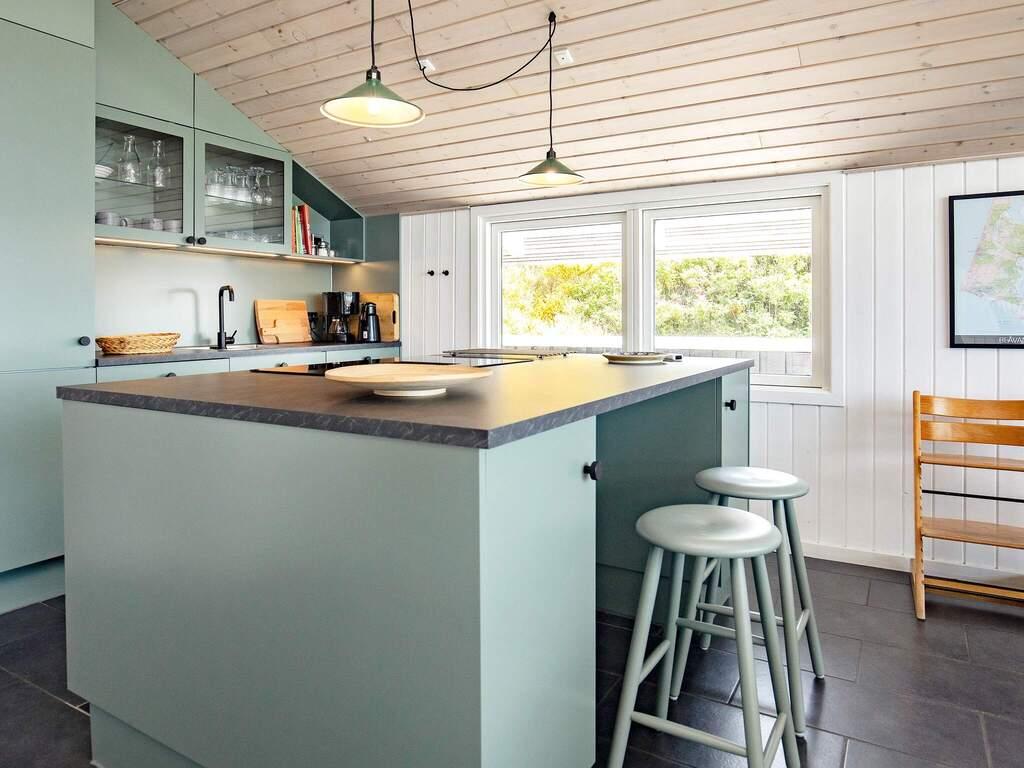 Zusatzbild Nr. 07 von Ferienhaus No. 35653 in Blåvand
