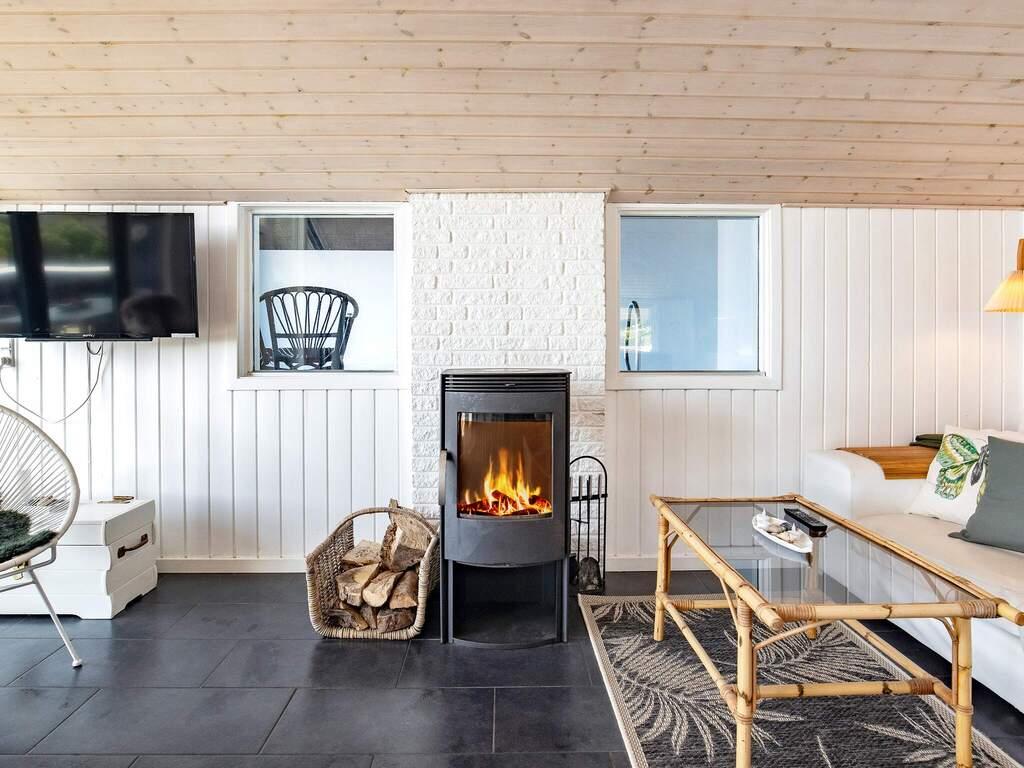 Zusatzbild Nr. 08 von Ferienhaus No. 35653 in Blåvand