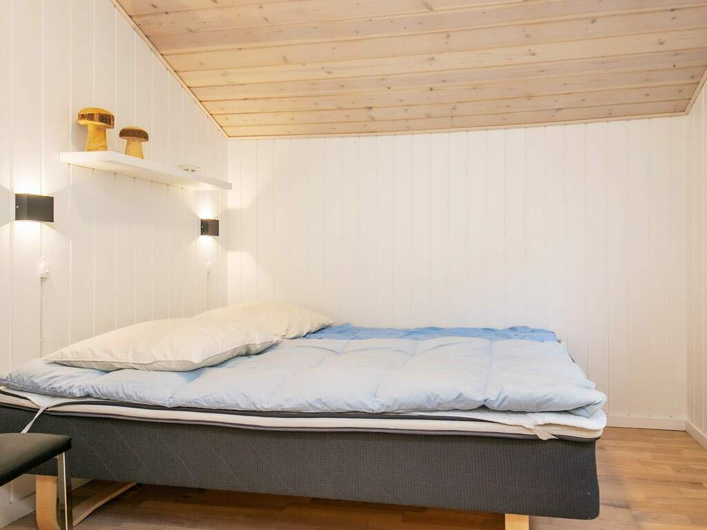 Zusatzbild Nr. 09 von Ferienhaus No. 35653 in Blåvand