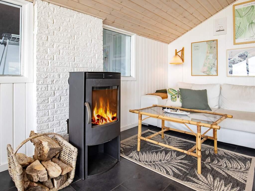 Zusatzbild Nr. 10 von Ferienhaus No. 35653 in Blåvand