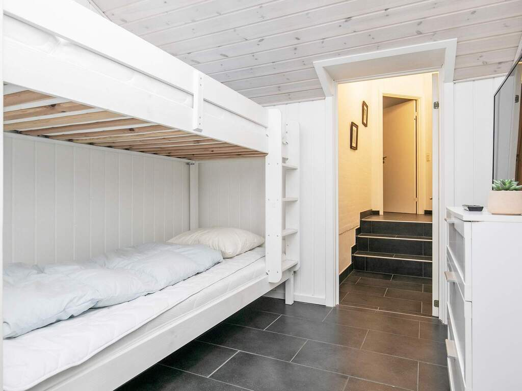 Zusatzbild Nr. 11 von Ferienhaus No. 35653 in Blåvand
